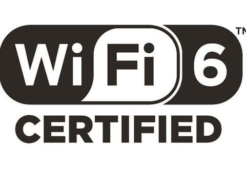 Certification Wi-Fi 6 : les TV Samsung QLED 8K 2020 sont parés pour la nouvelle norme