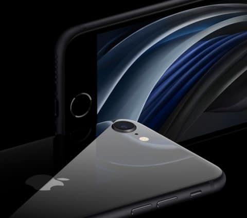 Série iPhone 12 : Broadcom laisse entendre qu'ils auront du retard