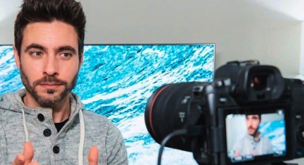 Comment transformer votre appareil photo Canon en webcam ?