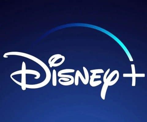 Disney+ compte désormais 50 millions d'abonnés dans le monde