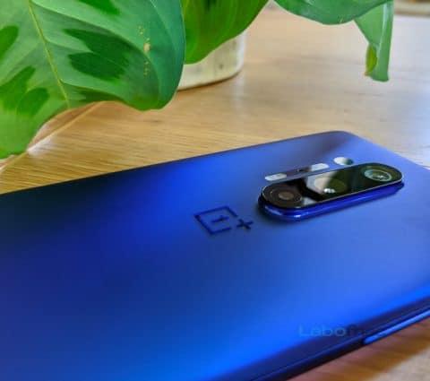 OnePlus 8T : la présentation aura lieu le 14 octobre