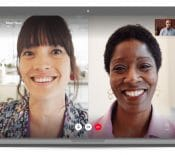 Skype Meet Now : des réunions Skype sans compte pour concurrencer Zoom