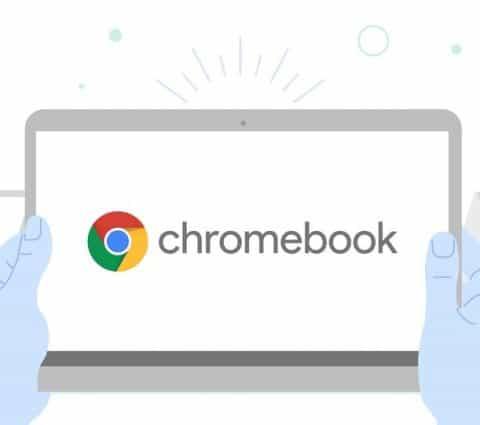 Chrome OS 81 : le PiP pour toutes les applications Android, et du nouveau pour le mode tablette