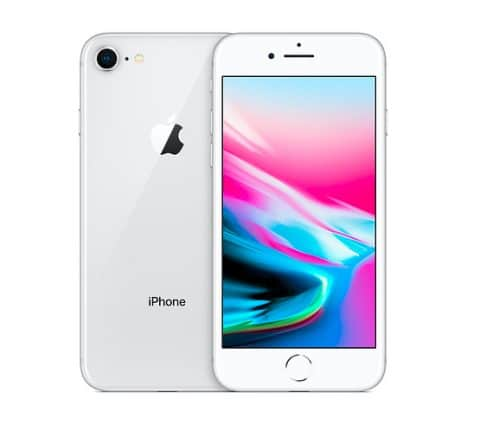 Ce que l'on attend de l'iPhone SE (iPhone 9), possiblement présenté le 15 avril