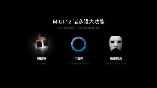 © Xiaomi