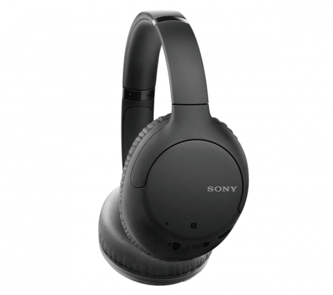 Sony WH-C710N : un nouveau casque avec ANC, et des true wireless WF-XB700 en prime