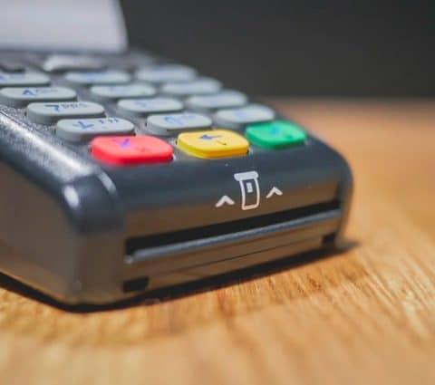 Covid-19 – Dès le 11 mai, des paiements sans contact jusqu'à 50 euros