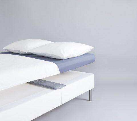 Withings Sleep Analyzer : le capteur de sommeil gagne une fonction de détection de l'apnée du sommeil