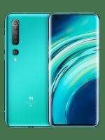 Prise en main du Xiaomi Mi 10 : un pari osé, mais gagné ?