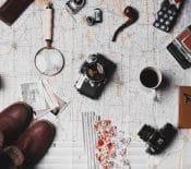 Chiffres : un marché photo qui souffre
