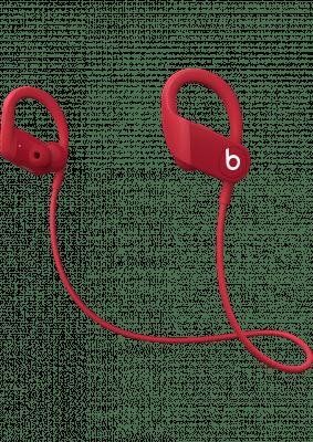 Prise en main des Beats Powerbeats 4 : une nouvelle génération bien vue