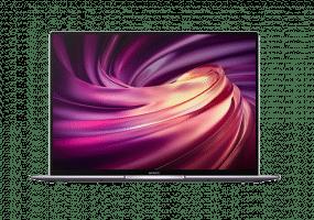 Prise en main du Huawei MateBook X Pro (2020) : un ultrabook proche de la perfection