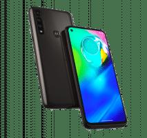 Prise en main du Motorola Moto G8 Power : et si l'autonomie n'était plus son seul atout ?