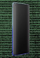 Prise en main de l'Oppo Find X2 Neo : de la 5G et un design premium