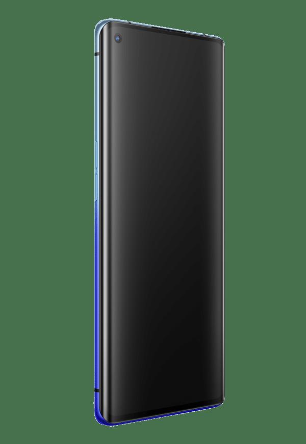 test Oppo Find X2 Neo