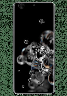 Test Labo du Samsung Galaxy S20 Ultra 5G : que vaut le plus perfectionné des Galaxy S20 ?