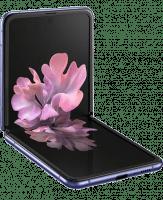 Test Labo du Samsung Galaxy Z Flip : le clapet n'a peut-être pas dit son dernier mot