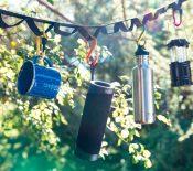 SRS-XB23, SRS-XB33, SRS-XB43 : Sony renouvelle ses enceintes portables Extra Bass (MàJ)