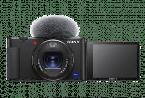Test Labo du Sony ZV-1 : que vaut ce compact tourné vers la vidéo ?