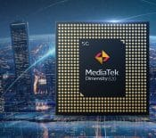 Dimensity 820 : MediaTek lance un chipset 5G de milieu de gamme, et s'attaque aux Snapdragon 765