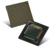 ISOCELL GN1 : un capteur photo de 50 mégapixels équivalent à un 100 mégapixels chez Samsung ?