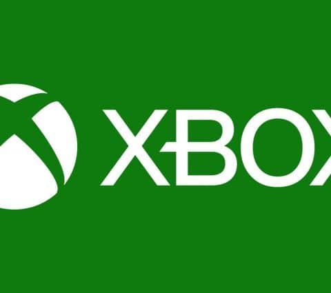Xbox 20/20 : une série d'émissions en ligne sur les projets vidéoludiques de Microsoft
