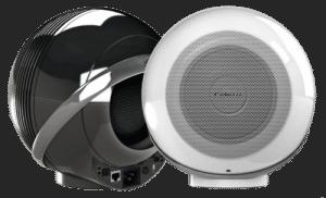 Test Labo de la Cabasse The Pearl Akoya : une version compacte presque sans compromis