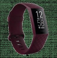 Prise en main du Fitbit Charge 4 : avec GPS, le bracelet se fait réellement sportif