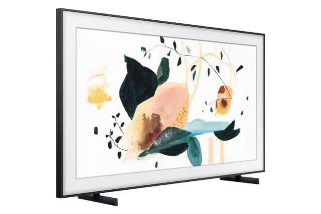 Samsung Frame QE65LS03T