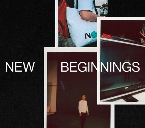OnePlus «Z», «Nord», Lite… : la version allégée des OnePlus 8 est désormais confirmée
