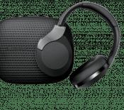 Bon Plan – Le casque Philips PH805 à réduction de bruit à moins de 100 €