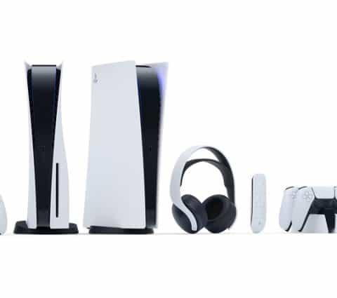 Sony dévoile dix jeux PS4 qui ne seront pas compatibles avec la PS5