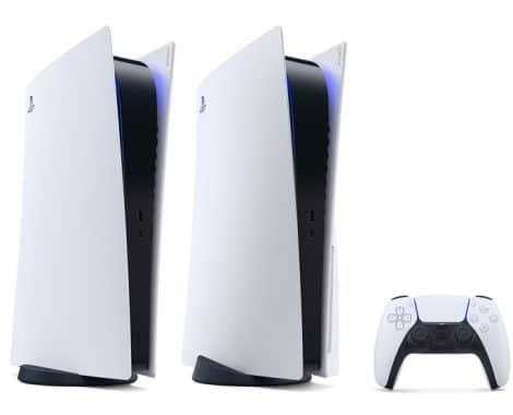 PlayStation 5 : tout ce qu'il faut savoir sur la console de Sony