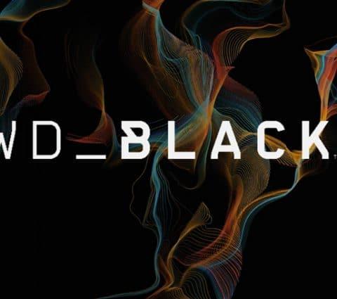 WD_BLACK : Des solutions de stockage pensées pour les gamers! (contenu partenaire)