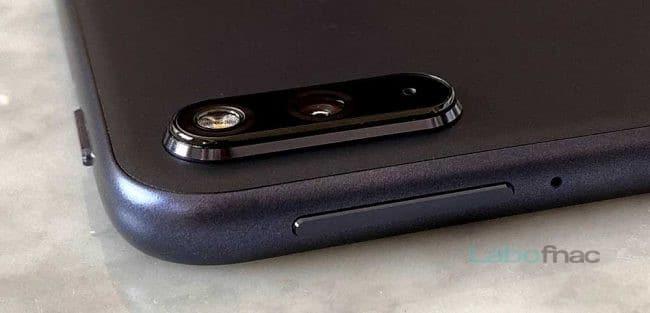 Prise en main Huawei MatePad Pro