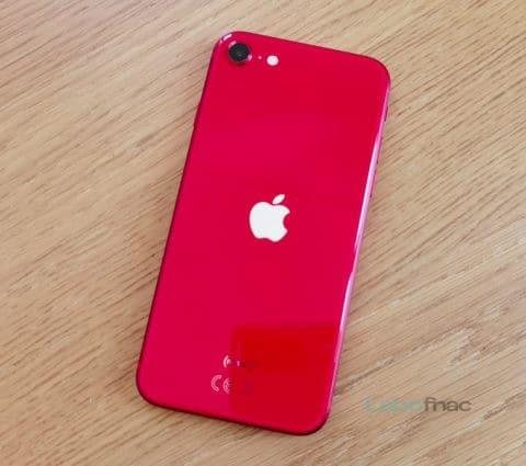 Apple confirme que les iPhone 12 auront «quelques semaines» de retard