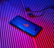Asus ROG Phone 3 : le smartphone gaming s'offre un écran 144 Hz et un Snapdragon 865+