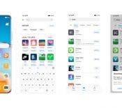 Petal Search : pour compenser les services Google, un outil de recherche d'apps unifié