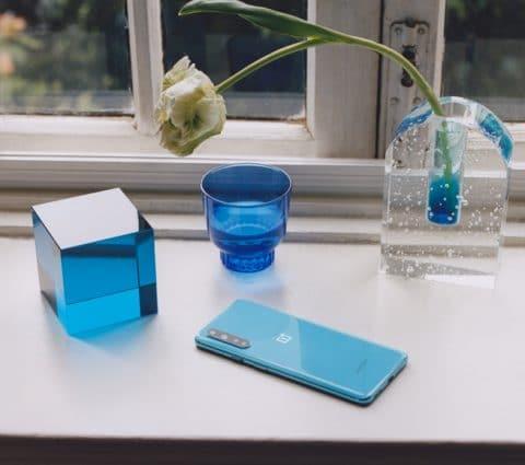 OnePlus Nord : toutes les caractéristiques du nouveau smartphone «abordable»