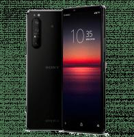 Prise en main du Sony Xperia 1 II : le smartphone aux faux-airs d'Alpha
