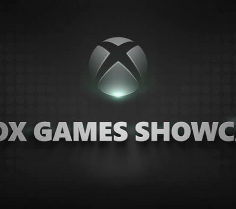Xbox Games Showcase : ce qu'il faut retenir des annonces de Microsoft