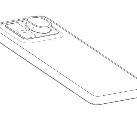 Zoom mécanique, pliant à clapet… les pistes de Huawei pour ses prochains smartphones