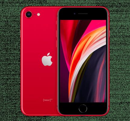 Test Labo de l'Apple iPhone SE (2020) : toujours une très bonne affaire