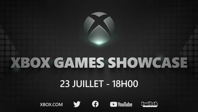 Jeux Vidéos - cover