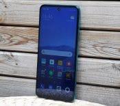 Marché du smartphone : Xiaomi s'empare de la deuxième place en France