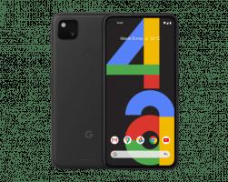 Prise en main du Google Pixel 4a : une proposition alléchante en milieu de gamme