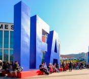 IFA 2020 – Toutes les annonces du salon (TV, smartphones, audio, informatique…)