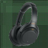 Prise en main du Sony WH1000XM4 : la nouvelle référence des casques à réduction de bruit ?