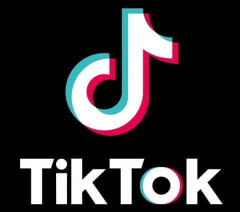 Protection des données personnelles :la CNIL enquête sur TikTok