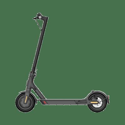 Prise en main de la Xiaomi Mi Electric Scooter Essential : la trottinette idéale pour débuter